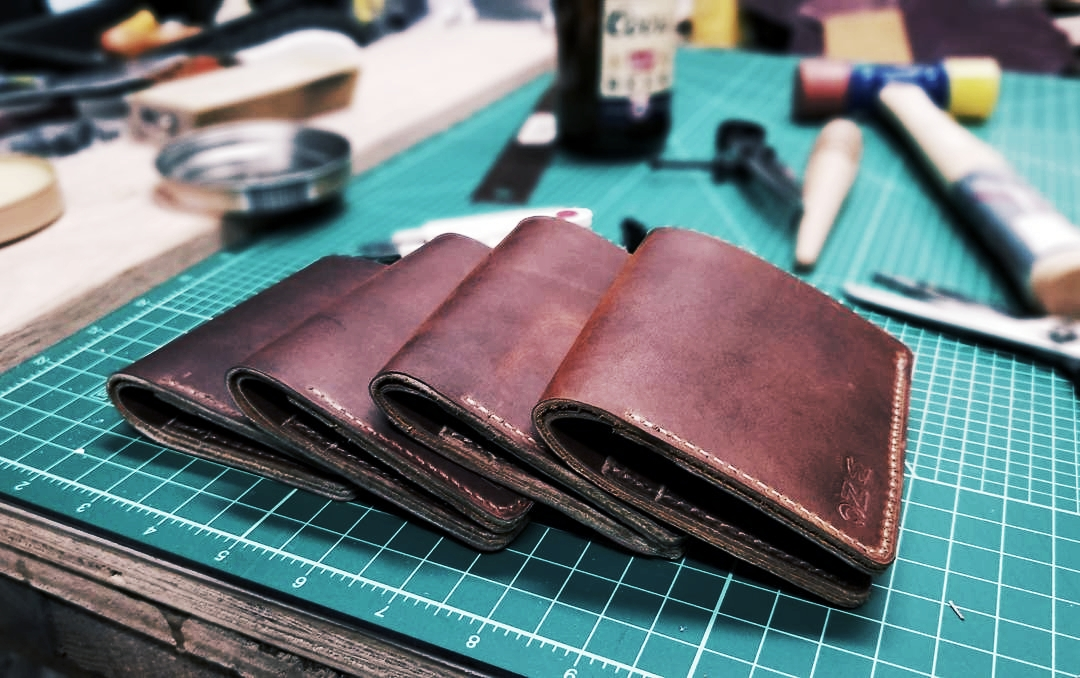 ELW Bench Wallets.jpg