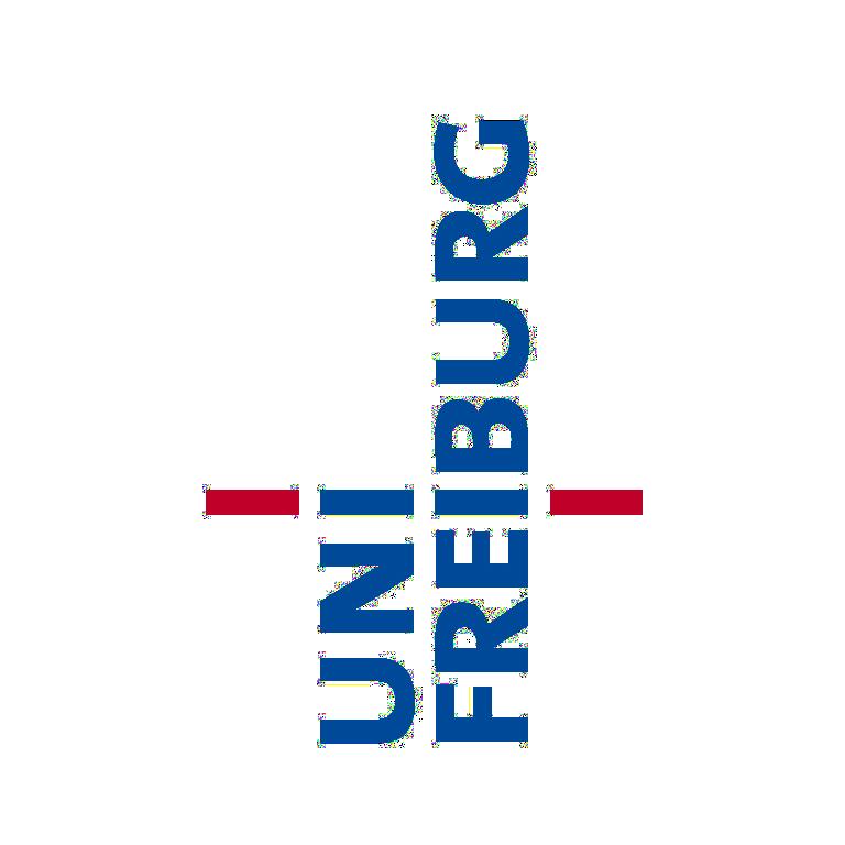 Uni_Logo-ohne-Wappen_E1_RGB_Transparent.png