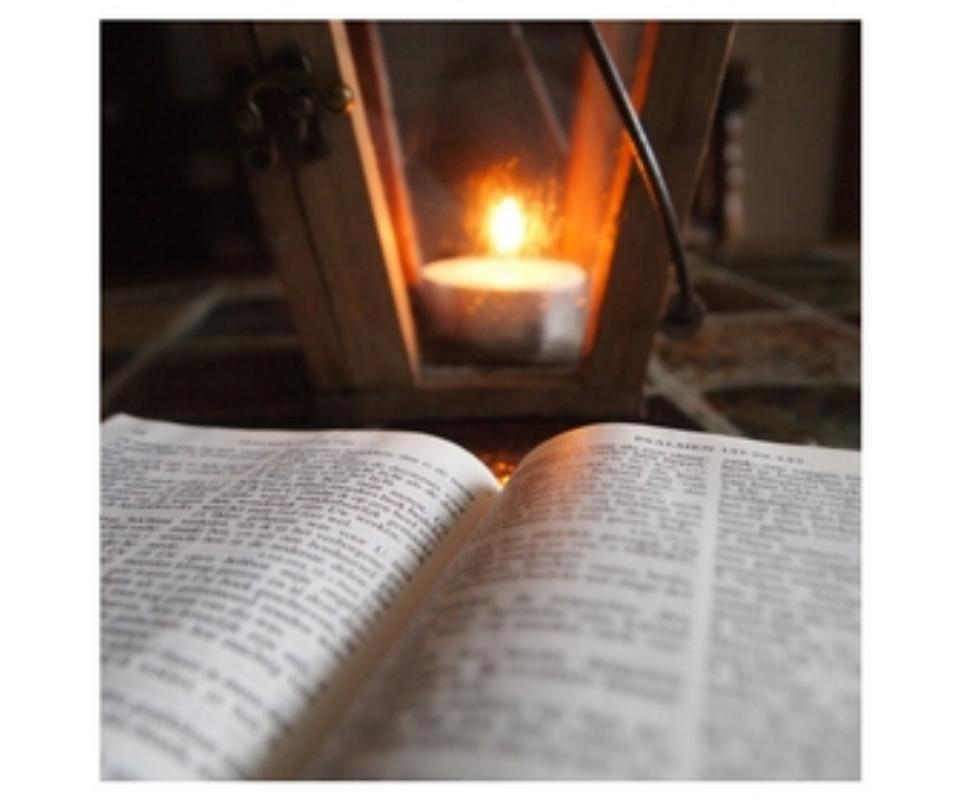good bible.jpg