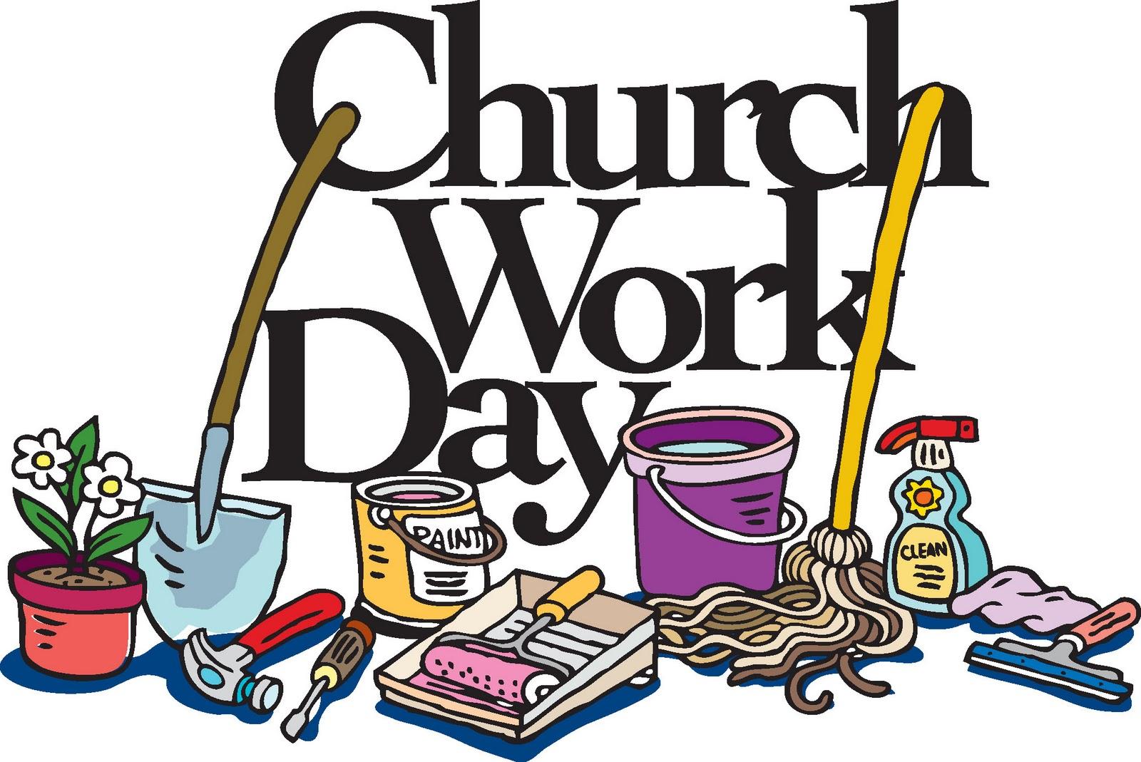 Church_Work_Day.jpg