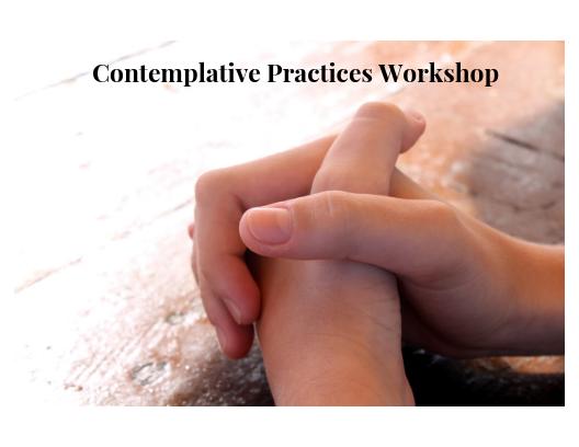 Contemplative Practices Workshop.png
