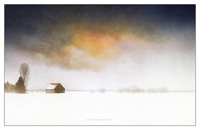 nebula snow.jpg