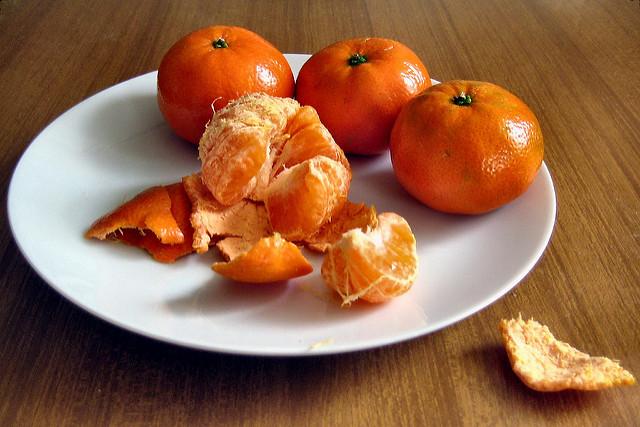 orange peeling.jpg