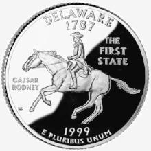 Delaware_quarter_1999.jpg