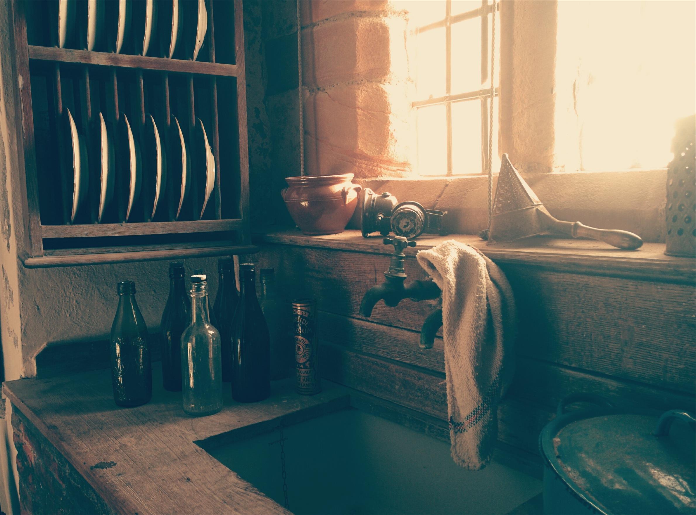 Bro Lawrence kitchen.jpg