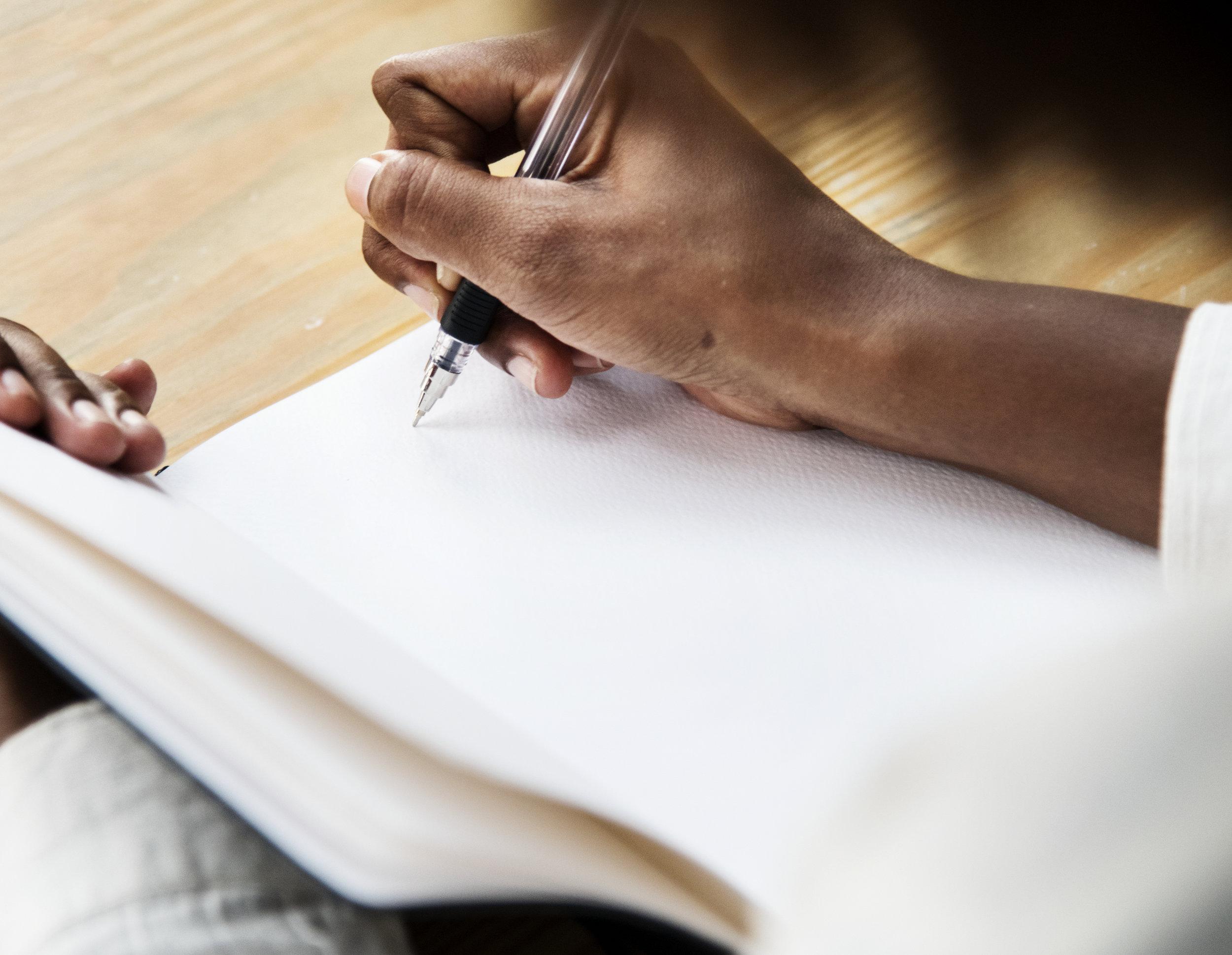 journal hands.jpg