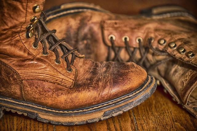 Steve Byrne boots.jpg