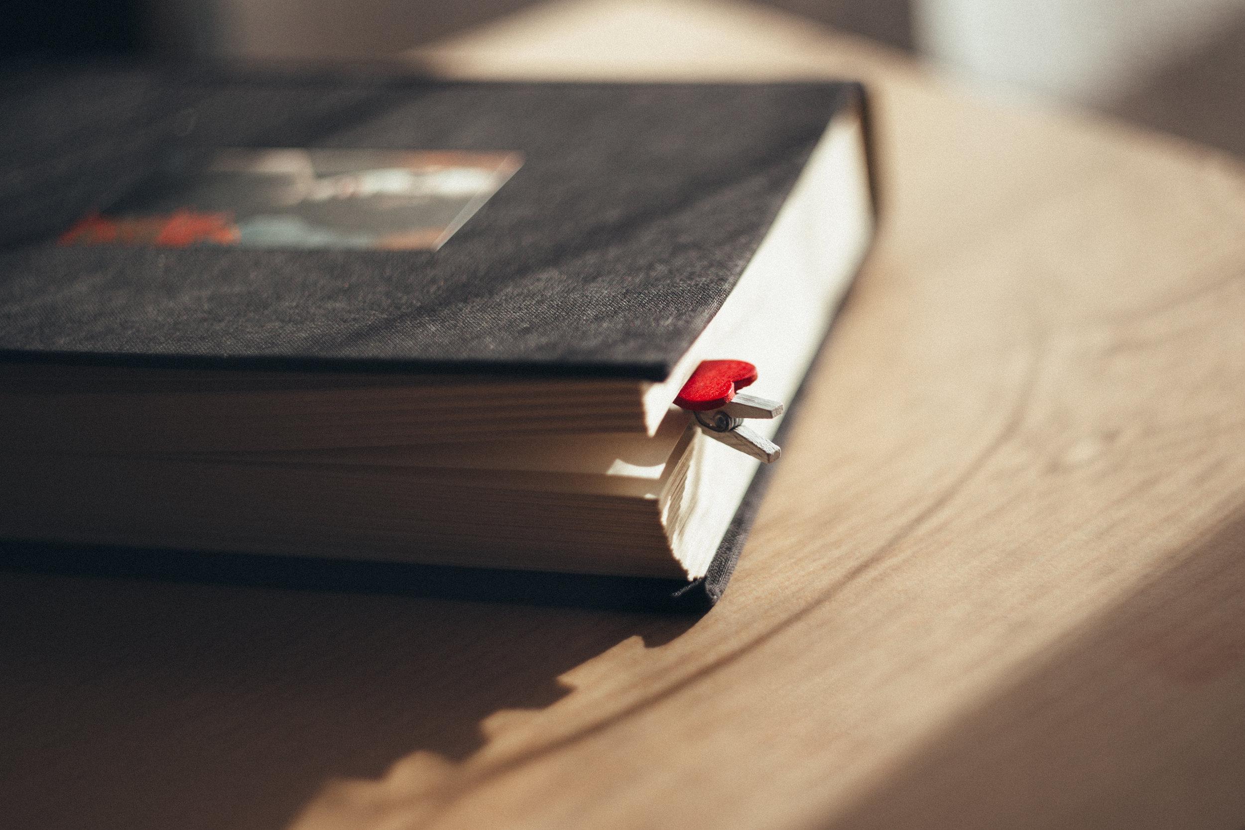 journal tab.jpg