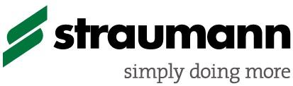 Straumann_Logo_web-transparent.jpg