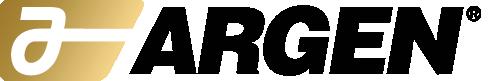 argen_logo-f1d95aa2928c7a44232d1a0da66b0f94e5cc49d5019483ceef386c0ea3485bae.png