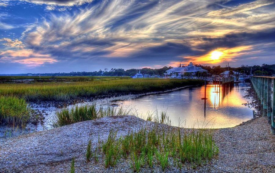 marsh walk.jpg