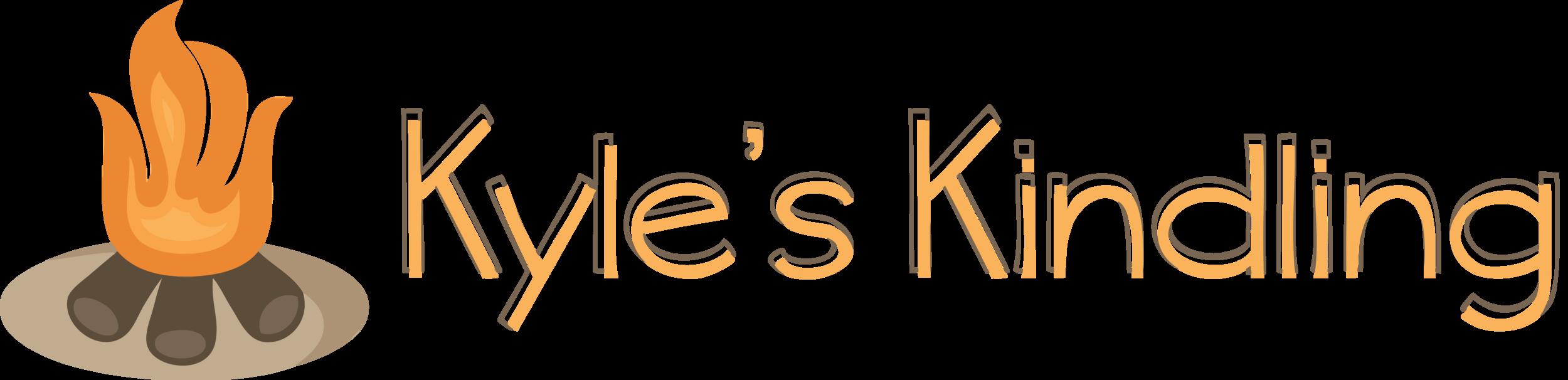 Kyles_Kindling_Logo_Horizontal.png