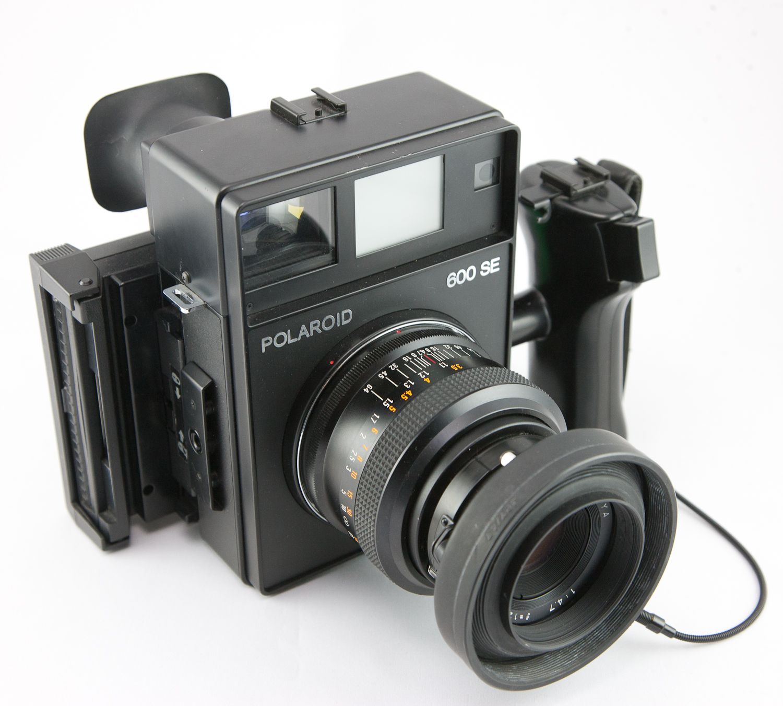 0548_Polaroid_600Se_127mm_f4.7_(9124176132).jpg