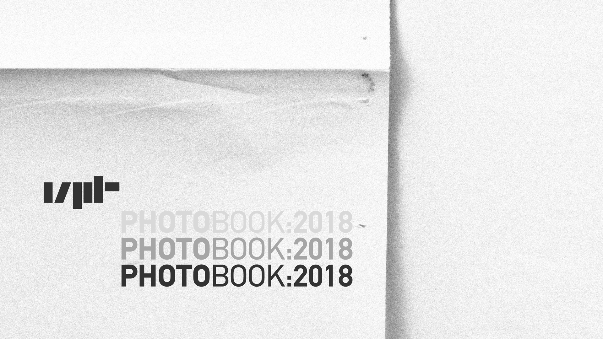 Photobook 2018.png