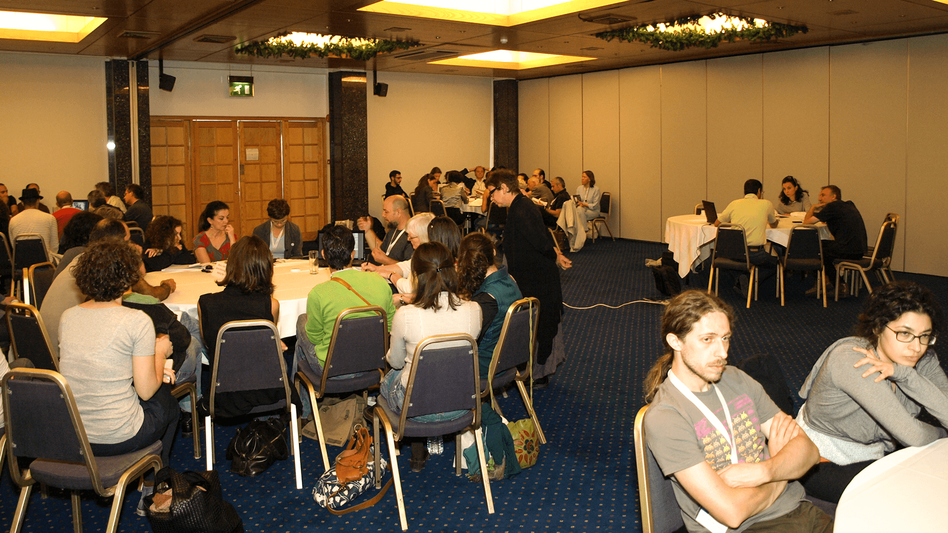 ICPT2010_11.png