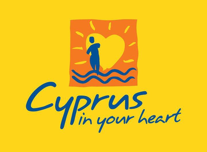 Cyprus in your Heart.jpg