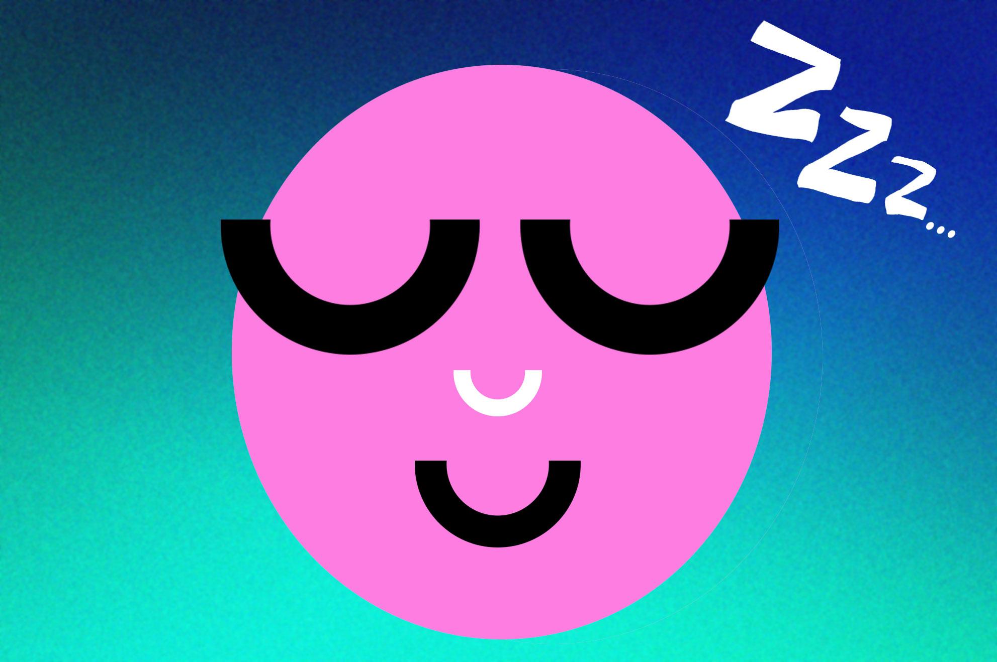 SLEEPcomfy.jpg