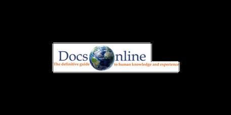 Docs Online.png