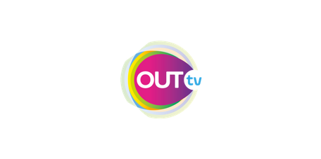 OUTtv.png