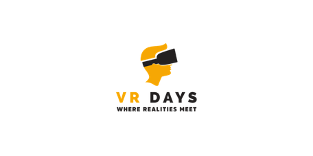 VR Days.png