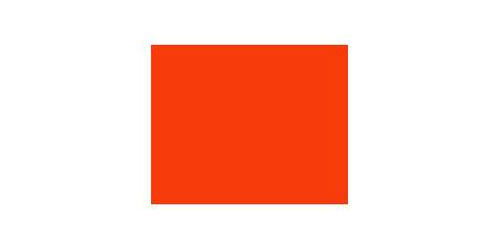 ODMedia.png