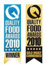 Alder 2010 Quality food.jpg