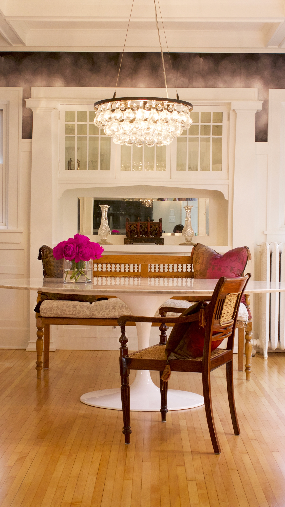 fremont avenue residence -