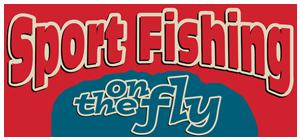 SFOTF-navbar-logo.png
