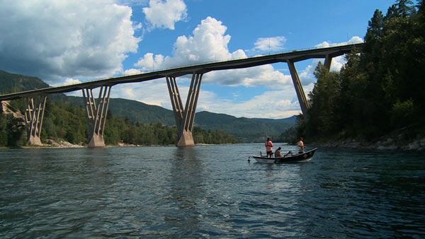 Drifting-Under-Bridge.jpg