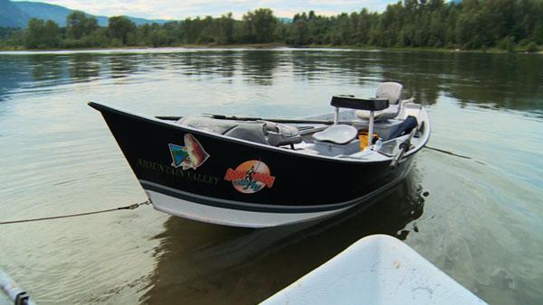 Hyde-Drift-Boat.jpg