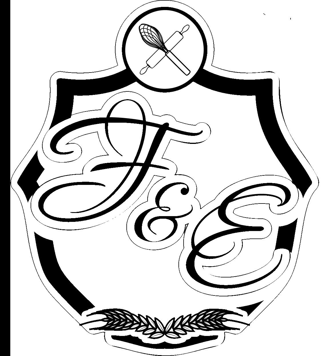F&E Logo.png