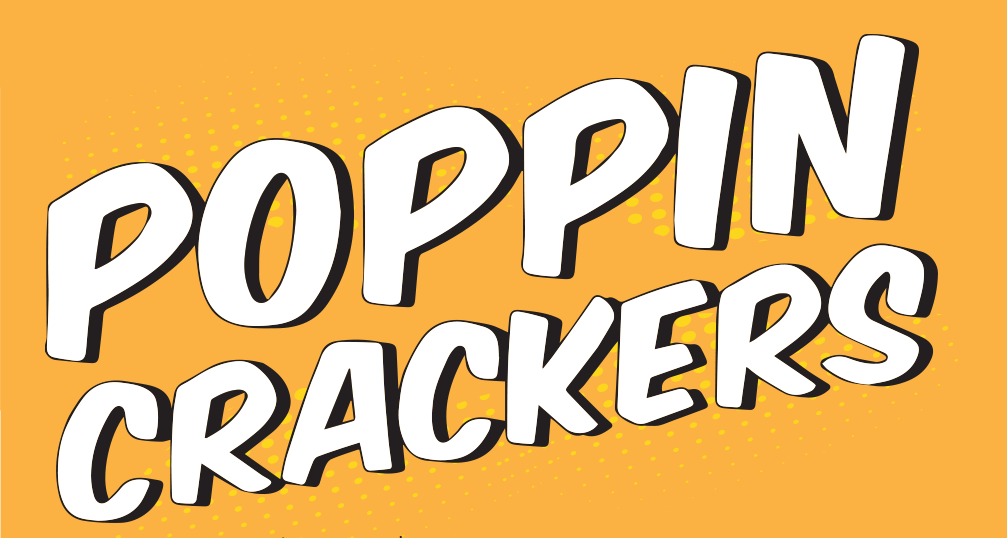 Popping Crackers.png