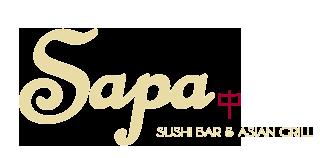 sapa-bar-and-grill.png
