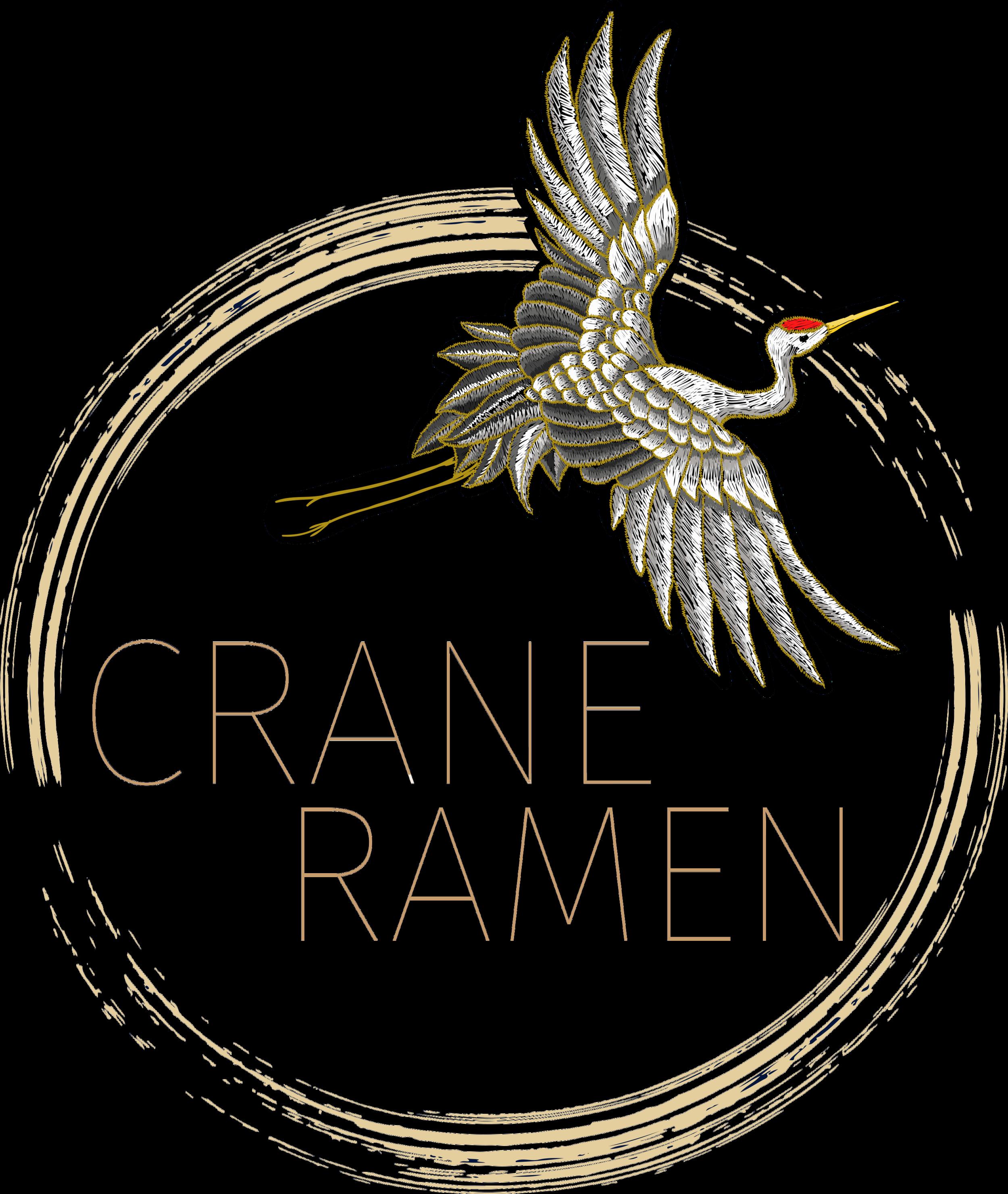 crane 2 2.png