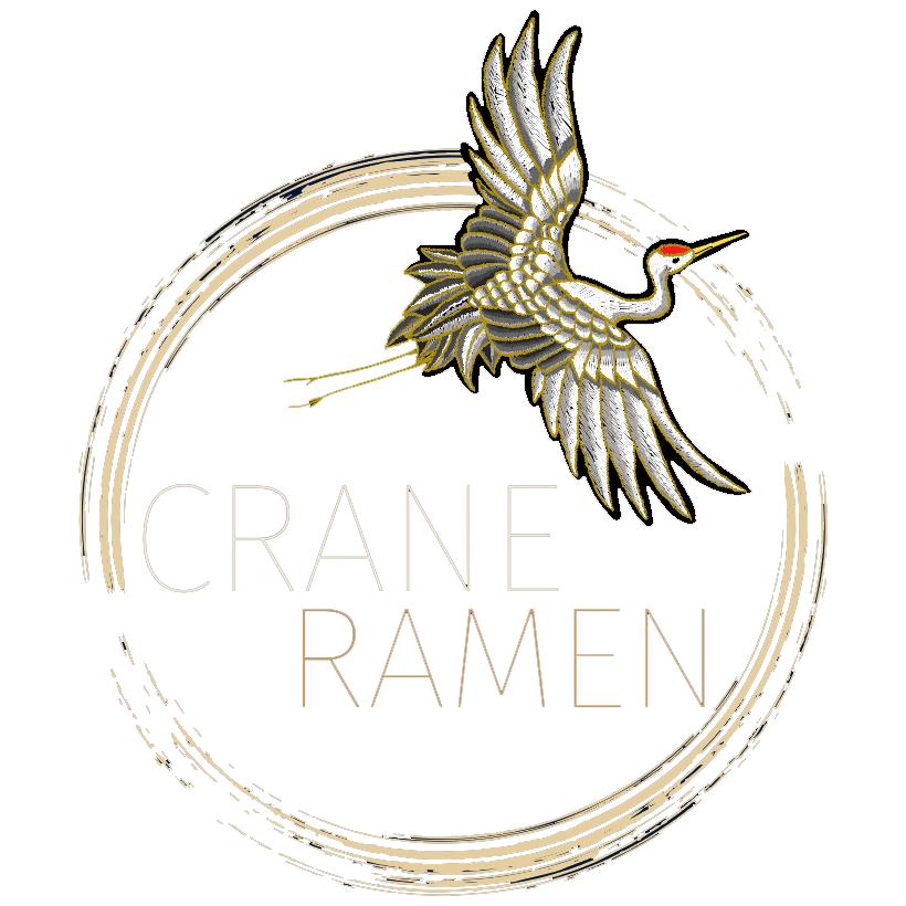 Crane White Background.png