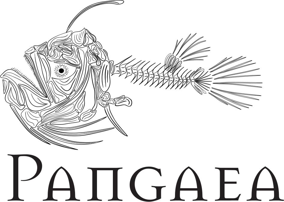 Pangea White.png