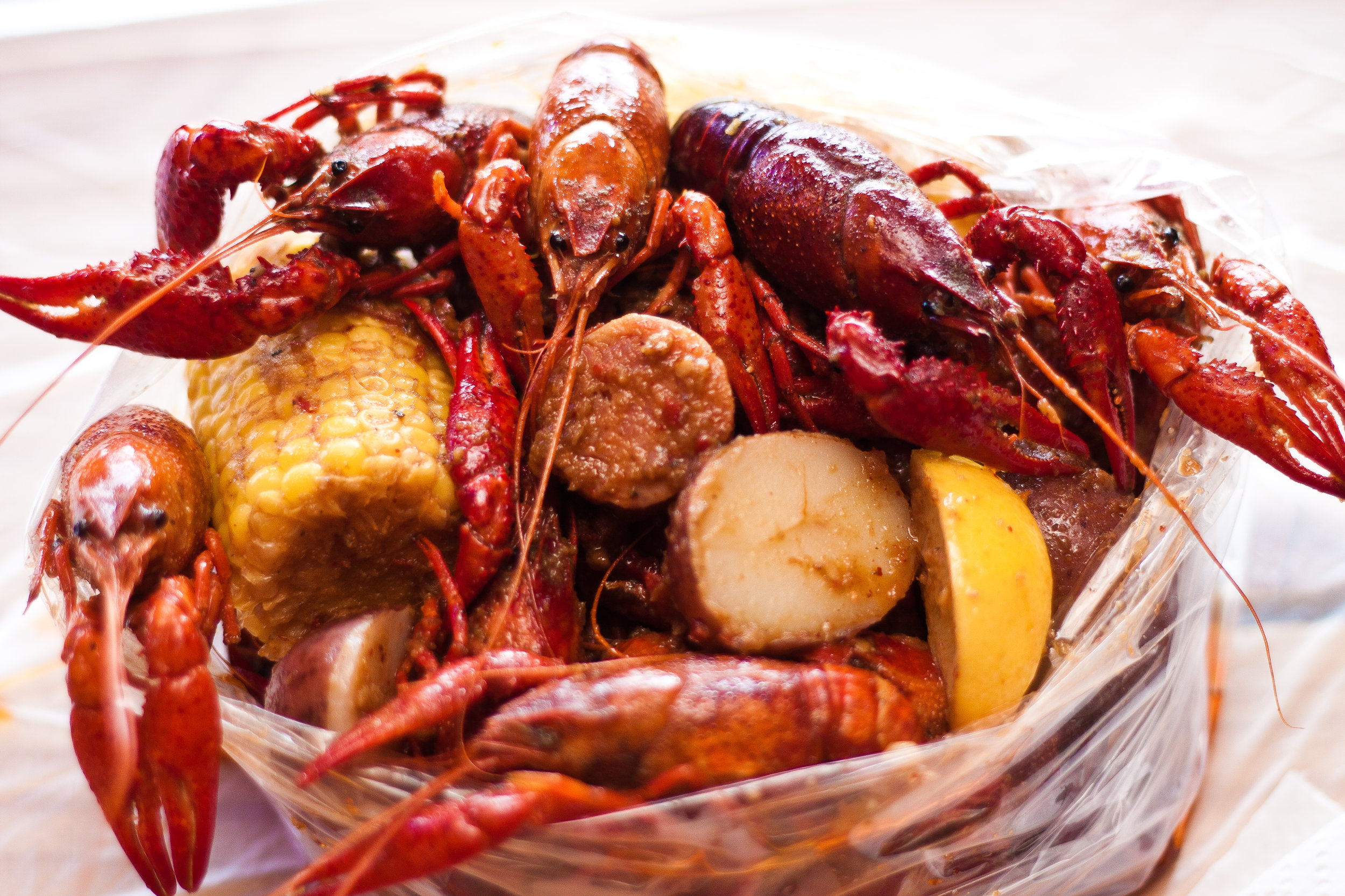 bucket-o-crawfish-39.jpg