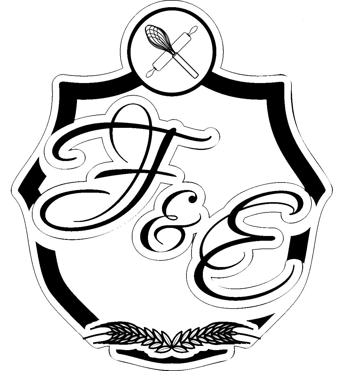 F&E Logo White Background.png