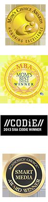 awardsveritcal100.png