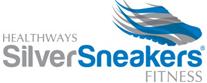 SilverSneakers207.jpg