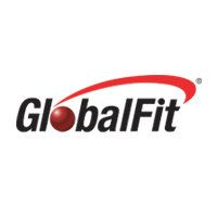 globalfit-squarelogo.png
