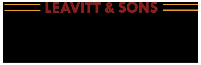 leavitt menu logo.png
