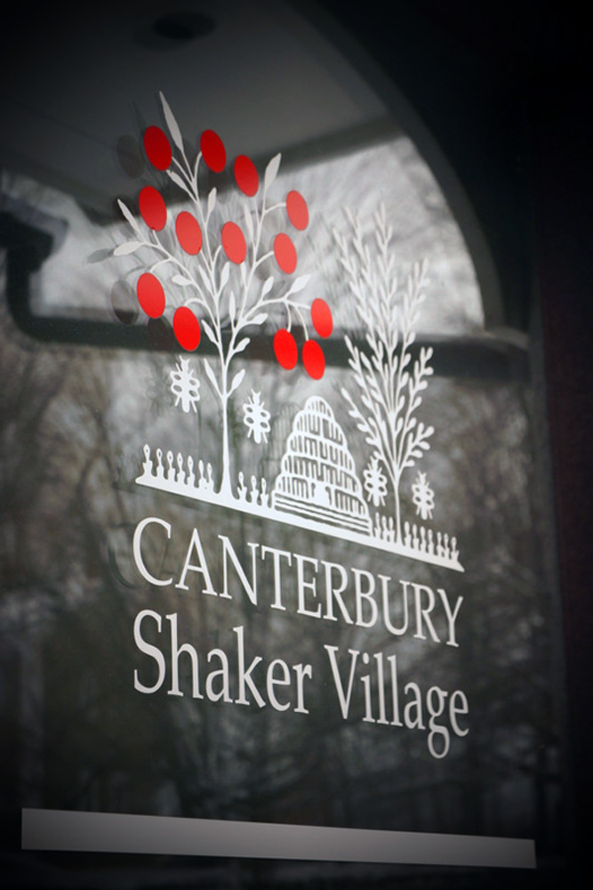 Canterbury-Shaker-Village-for-Website.jpg