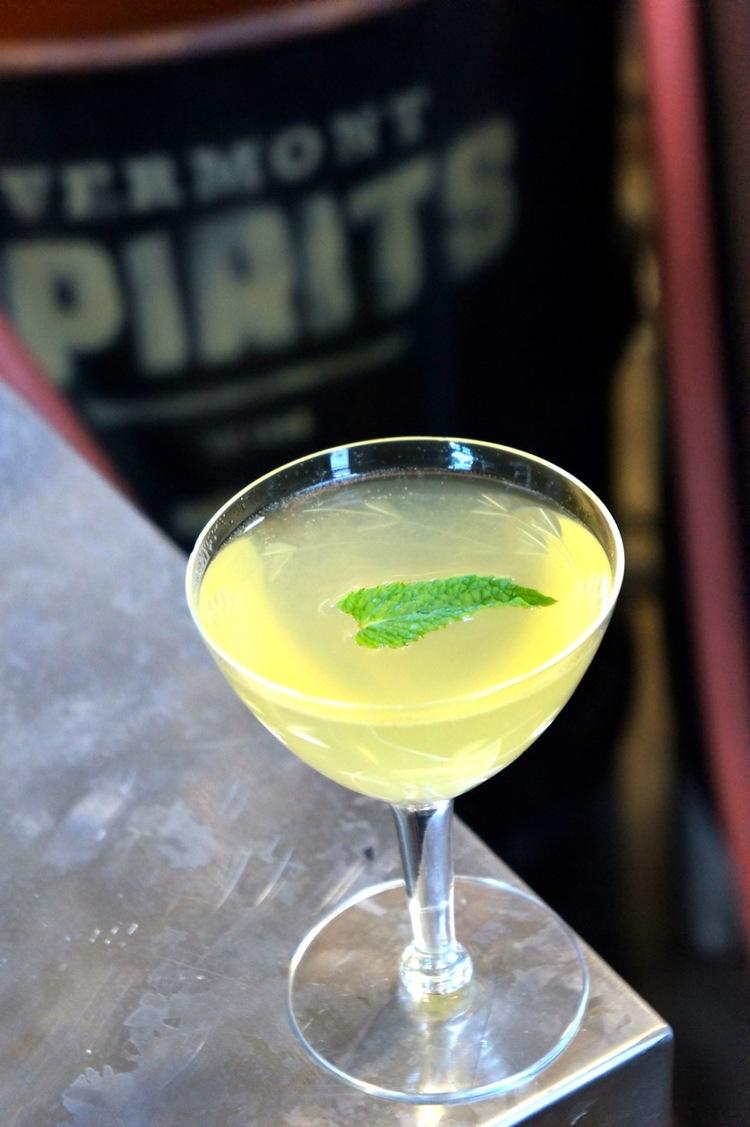 Vermont+Spirits+Vodka+Cocktail+with+Mint.jpg