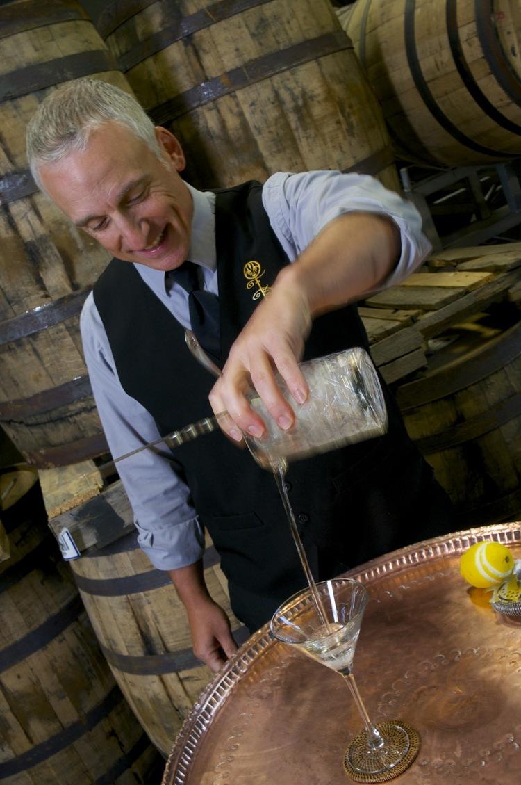 Pouring+a+Vermont+Spirits+Vodka+Martini.jpg
