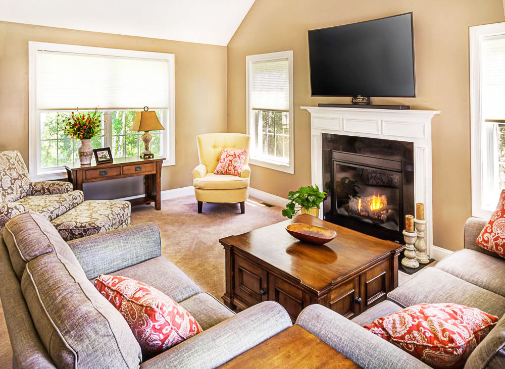 Living-room-Interior-design-photography.jpg