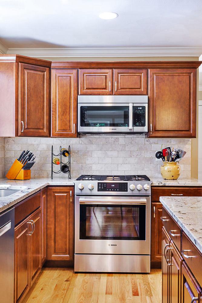 Kitchen Interior Design Photography.jpg