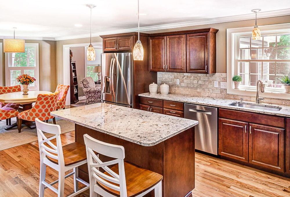 Kitchen-Interior-Design-Photography.jpg