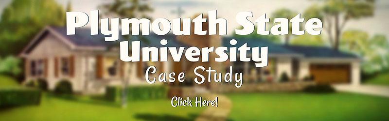 Marketing and Advertising - State University