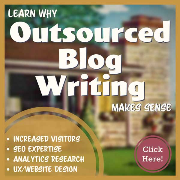 why-outsourced-blog-writng-makes-sense.jpg